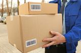 Ретейлеры предупредили о возможном подорожании доставки продуктов