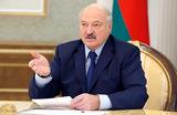 Лукашенко призвал не политизировать дело задержанных россиян и не пугать белорусские власти последствиями