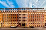 «Вытравливание бизнеса дихлофосом». Сеть бизнес-центров из Петербурга узнала о повышении налогов из-за новой кадастровой оценки