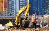 Размежевание с властями. Мосгорсуд признал право жильцов на придомовые территории многоквартирных домов