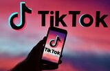 Трамп заявил, что американскому инвестору лучше купить TikTok целиком