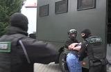 Расследование «КП»: задержанные в Минске россияне стали жертвой провокации украинских спецслужб