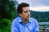 Коронакризис: что будет с книгами? Отвечает создатель издательства «Альпина паблишер» Алексей Ильин