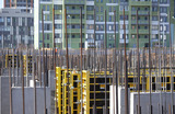 Строящееся жилье или готовое? «Гибкий» офис или обычный? Последние опросы в сфере недвижимости