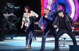 Что говорят российские звезды об отмене выступлений в Белоруссии?