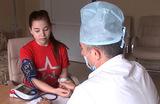 В Минздраве рассказали о сроках регистрации вакцины от коронавируса и о том, кого будут прививать первыми