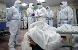 Чья статистика по смертям от коронавируса точнее — оперштаба или Росстата?