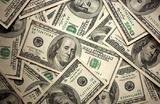 Россия и Китай против доллара: доля двусторонних сделок в американской валюте впервые ниже 50%