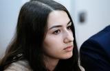 Родственники Марии Хачатурян вспомнили о «единичных» случаях насилия со стороны ее отца