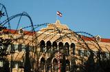 Правительство Ливана уходит в отставку в полном составе