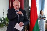 Георгий Бовт: «Пока тактика Лукашенко приносит ему успех»