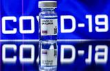 Фармкомпании призвали Минздрав отложить регистрацию вакцины от COVID-19