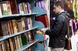 «Восстание масс», «Просто Маса» и «Сила подсознания» стали самыми популярными книгами в Белоруссии