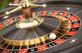 Зеленский подписал закон о легализации казино — это может приносить бюджету Украины более $400 млн долларов