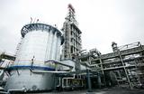 Экспорт нефтепродуктов из России в США вырос до рекордного уровня за 16 лет