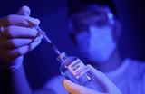 COVID-19: какие преграды могут возникнуть на пути к регистрации вакцины?