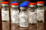 Минздрав: зарубежная критика российской вакцины от COVID-19 безосновательна