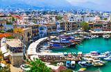 Новые миграционные правила Кипра: что надо знать про €200 тысяч, родителей жены и собственное прошлое