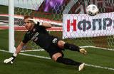 Второй пенальти «Спартаку» в матче с «Сочи» признан ошибочным