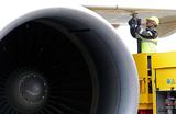 Российские авиакомпании пожаловались в Минтранс на резкое подорожание топлива