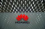 Разрешение США на сотрудничество с Huawei истекло. Что ждет компанию?