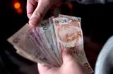 Турецкая лира обновляет исторические минимумы. Как это может отразиться на рубле?