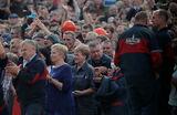 «Нельзя просто нажать кнопку и выключить». Белорусские работники — о производстве на бастующих предприятиях