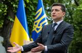 Зеленский назвал «несправедливым» решение Белоруссии передать задержанных россиян на родину