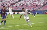 «Никто не мог предположить, что такое возможно». «Бавария» разгромила «Барселону» в четвертьфинале Лиги чемпионов