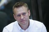 В немецкой клинике Charite заявили об отравлении Навального. Омские врачи эту версию отвергают