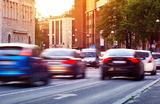 Наказание временем. В Эстонии водителей за превышение скорости будут отправлять на «успокоительную остановку»