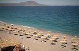 Греция открывает границу для туристов из РФ, но «погоды это не сделает»