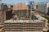 Льготная ипотека: «Стоит ли отрезать ногу, на которую строительный рынок опирается эффективно и результативно?»