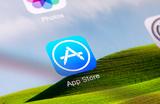 Apple снова конфликтует с разработчиками приложений