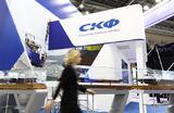 «Совкомфлот» планирует провести IPO на Московской бирже