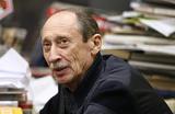 «Начинаете судить по принципу «хайли лайкли»: экс-глава ВФЛА прокомментировал приговор парижского суда