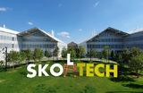 Технологию для развития 6G создали в «Сколтехе»