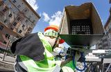 «Коммерсантъ»: ФАС приостановила конкурс ЦОДД по аренде дорожных камер