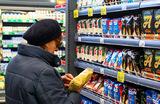 Ценами на гречку и пшено заинтересовалась Генпрокуратура