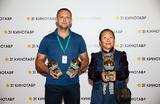 Гран-при «Кинотавра» получил якутский фильм «Пугало»