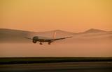 Сезон дешевых перелетов по стране открыт: авиакомпании приступили к агрессивному снижению цен