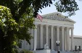 Как выборы нового верховного судьи могут повлиять на предстоящую президентскую гонку в США?