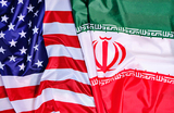 США готовятся возобновить санкции против Ирана