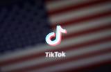 Трамп одобрил сделку по продаже части TikTok американским Oracle и Walmart