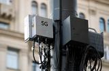 Сети 5G в России будут строить на своем оборудовании, но его нет. Как операторы будут выходить из ситуации?