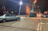 В Брянске после ДТП с участием сына вице-губернатора умер один из пострадавших. Накажут ли виновника?