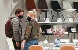 МЧС: запрет на размещение мебельных магазинов касается только новостроек