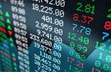 Ориентир — осторожность. На что делают ставку в период пандемии крупнейшие фонды?