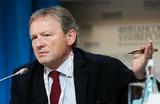 Титов предупредил о массовом банкротстве среди компаний с льготными кредитами