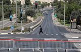 «По второму кругу». Как переживают новую волну коронавируса жители Израиля и Евросоюза?